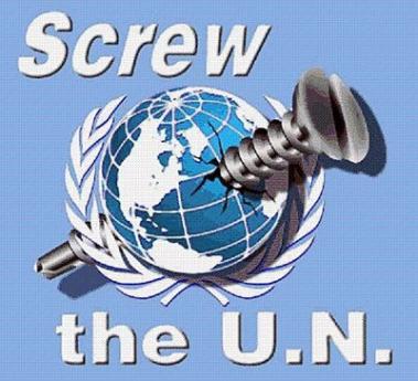 The UN on cannabis