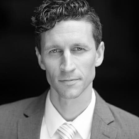 Jonathan Bench