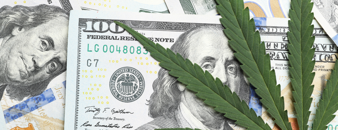 California Cannabis Supply Chain Contracts: Fee-Shifting Provisions