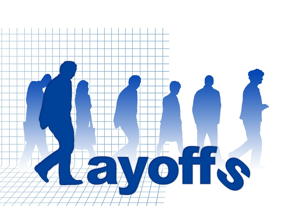 China Employee Layoff Laws
